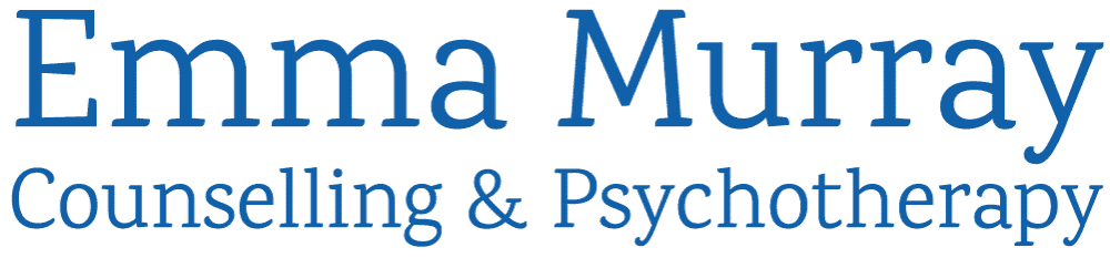 emma-murray-counselling-and-psychotherapy